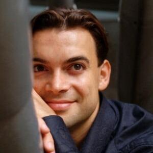Lazic Dejan (c) Benjamin Ealovega