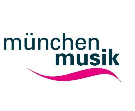 münchenmusik